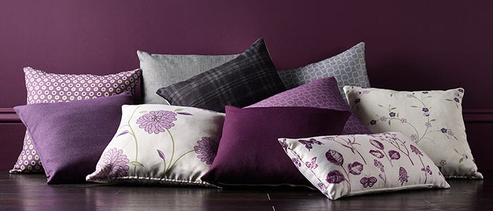 Ready Made Scatter Collection Home